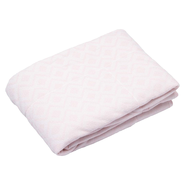 ジョセフバンクス月曜何よりも西川(Nishikawa) クール ケット ピンク シングル 接触冷感 触るとひんやり 3大消臭 抗菌 アイスプラス FQ09056002P