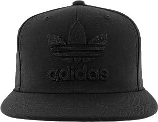 Men's Originals Mens Men's originals snapback flatbrim cap