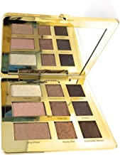 two faced neutral eyeshadow palette