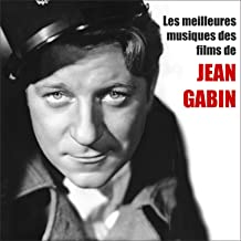 La traversée de Paris (1956) Générique
