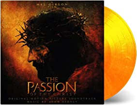 Best passion of the christ ost Reviews