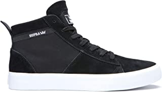 Best cheap mid top skate shoes Reviews
