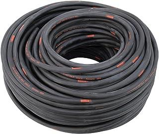 Titanex Cable de alimentación 3 x 2,5 100 m H07RN-F