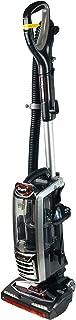 Shark DuoClean Powered Lift Away Speed Upright Vacuum (Renewed)