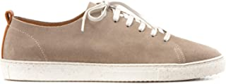 Casual Leather Keelan 5210 Made in Spain