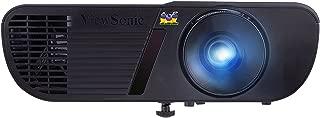 ViewSonic PJD5555W 3300 Lumens WXGA HDMI Projector