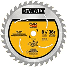 Best dewalt vs milwaukee chainsaw Reviews
