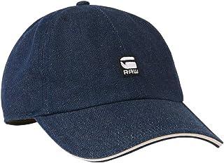 G-Star D15934-A637 Cappello Uomo