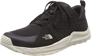 The North Face Men's Mountain Sneakers