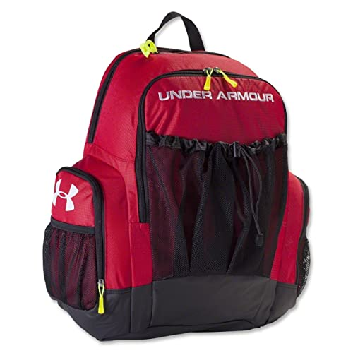 75d02c79d35e Soccer Backpack With Ball Compartment  Amazon.com