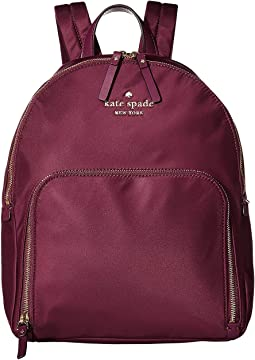 f3d96c4458da Kate spade new york thats the spirit backpack | Shipped Free at Zappos