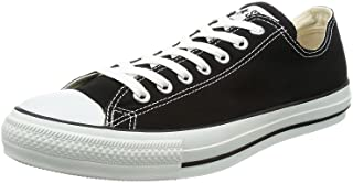 Unisex-Adult Chuck Taylor All Star Core Ox