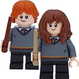 Amazon.es: Ron Weasley