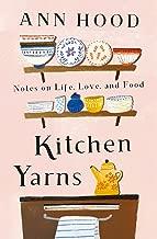 Best food life love Reviews