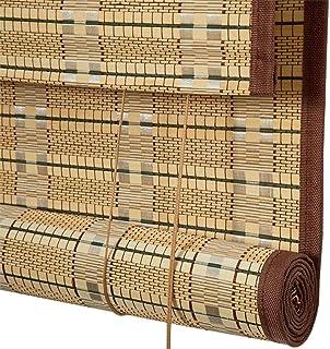 Amazon.es: pergolas de madera para terraza - Sombrillas, marquesinas y toldos / Muebles y a...: Jardín