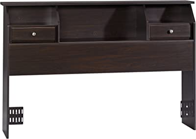 Amazon Com Sauder 401294 Orchard Hills Full Queen