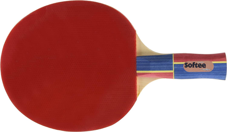 Softee - Pala de Ping Pong