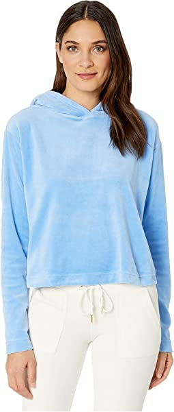 52739d36a6ec Your Selections. Clothing · Juicy Couture