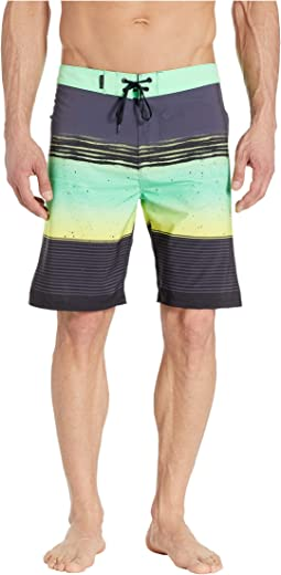 741d105130 Men's Striped Swim Bottoms + FREE SHIPPING | Clothing | Zappos