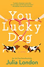 Download You Lucky Dog PDF