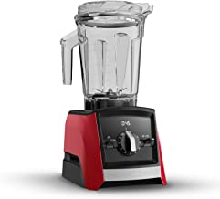 Best chef style blender parts Reviews