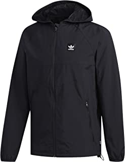 Dekum Packable Wind Jacket Men's
