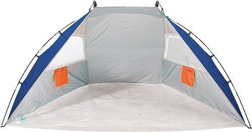 Rio Beach Portable Sun Shelter/Cabana