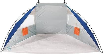 Best portable sun shelters beach Reviews