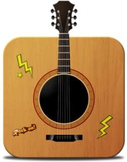 guitar java app