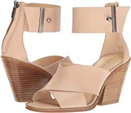 Nine West - Yannah