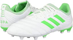 e249c3f47fcc Adidas predito lz trx fg soccer cleat, Shoes | Shipped Free at Zappos
