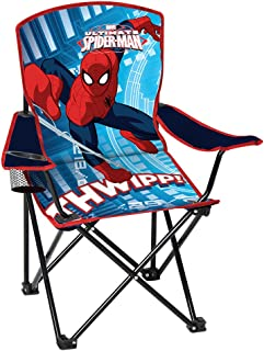 Best batman folding chair Reviews
