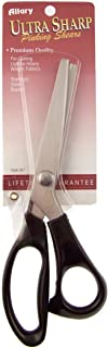 Best good quality pinking shears Reviews