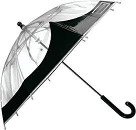 bf39f301171d8 Hatley Kids Silhouette Dinos Colour Changing Umbrella | Zappos.com