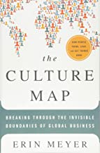 The Culture Map: Breaking Through the Invisible Boundaries of Global Business PDF