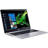 Acer Aspire 5 Slim Laptop, 15.6 inches Full HD IPS Display, AMD Ryzen 3 3200U, Vega 3 Graphics,...