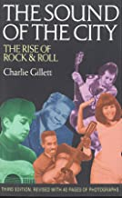The Sound of the City: The Rise of Rock and Roll