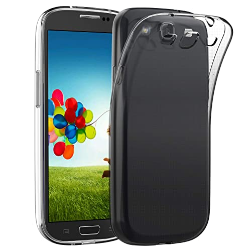 quality design 24ae8 bb596 Samsung Galaxy S3 Phone Cases and Covers: Amazon.com