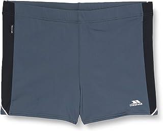 Trespass Men's Tightrope Shorts
