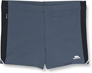 Trespass Men's Tightrope Shorts
