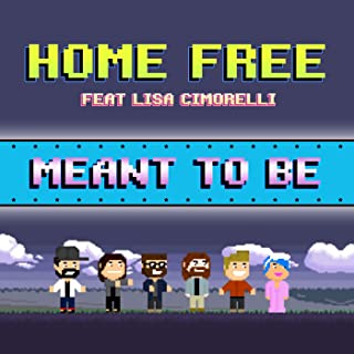 Best home free meant to be Reviews
