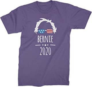 Bernie 2020 Shirt Feel The Bern Tshirt Bernie Sanders 2020 Shirt