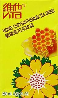 Vita Honey Chrysanthemum Tea 250 ml