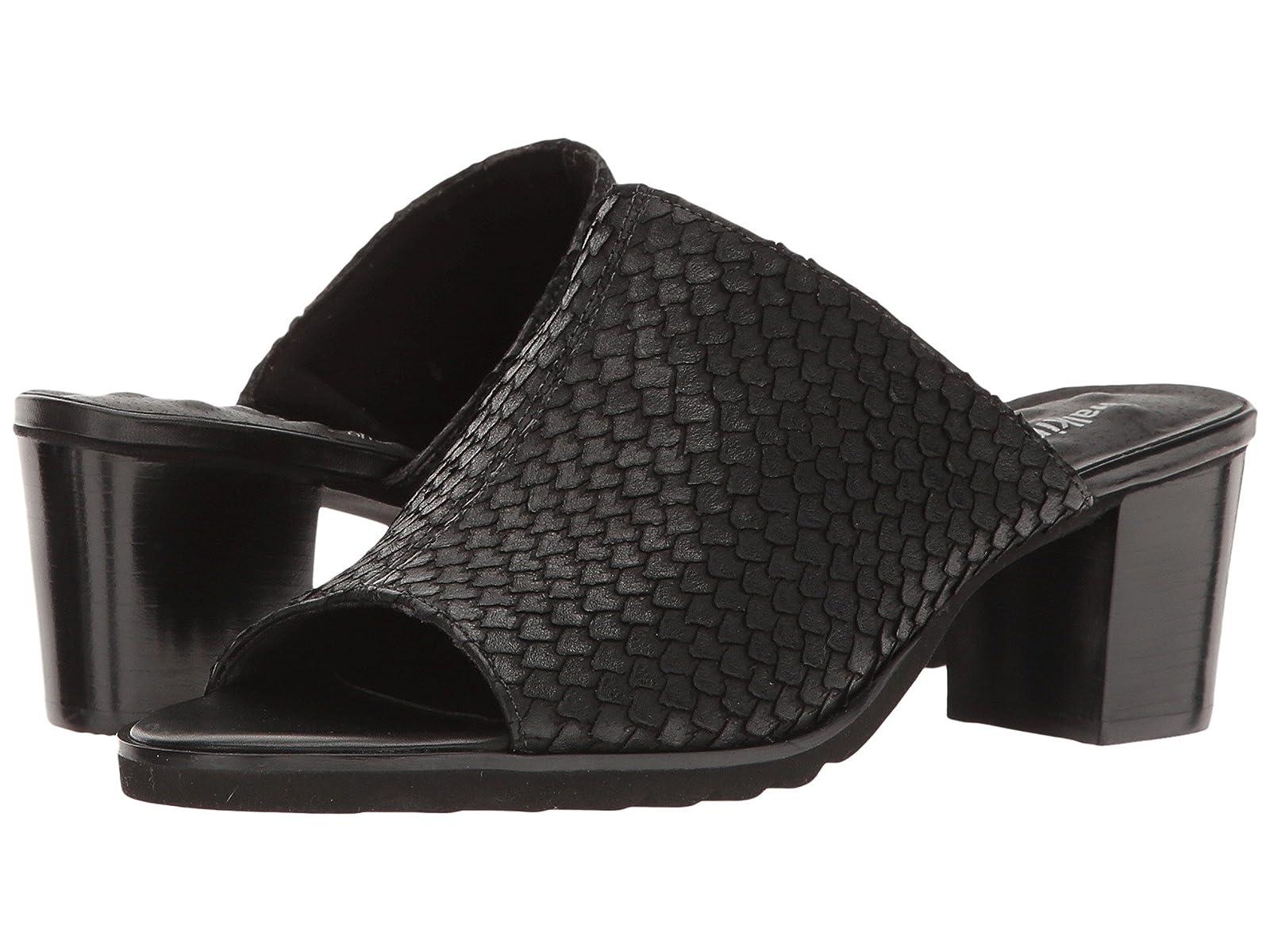 Walking Cradles NiaAtmospheric grades have affordable shoes