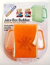 Best juice box buddies Reviews