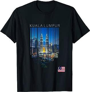 Best kuala lumpur malaysia flag Reviews