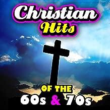 Best 70s christian music Reviews