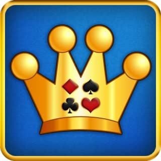 Freecell (Kindle Tablet Edition)