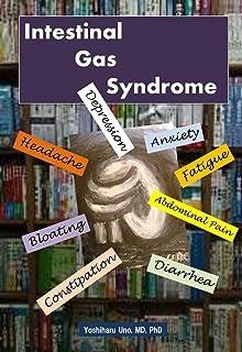 Intestinal Gas Syndrome (IGS) (English Edition)