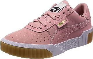 85196dabfd Amazon.es: Puma - Lona / Zapatillas / Zapatos para mujer: Zapatos y ...